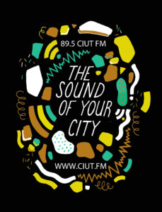 the-sound-of-your-city
